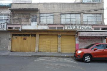 Foto de local en renta en sabinos 54, santa anita, iztacalco, distrito federal, 0 No. 01