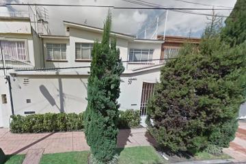 Foto de casa en venta en sacramento 317, insurgentes san borja, benito juárez, distrito federal, 2671129 No. 02