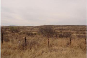 Foto principal de terreno comercial en venta en sacramento i y ii 2910363.
