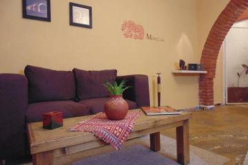 Foto de departamento en renta en  1254, guadalupe inn, álvaro obregón, distrito federal, 2826015 No. 01