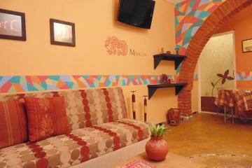 Foto de departamento en renta en  253, guadalupe inn, álvaro obregón, distrito federal, 2907192 No. 01
