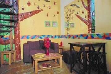Foto de departamento en renta en  253, guadalupe inn, álvaro obregón, distrito federal, 2976212 No. 01