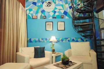 Foto de departamento en renta en sagredo 253, guadalupe inn, álvaro obregón, distrito federal, 0 No. 01