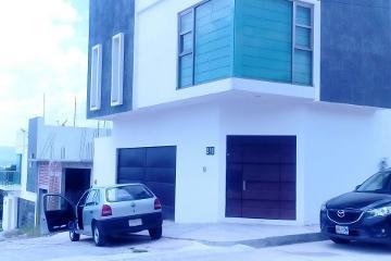 Foto de casa en renta en  , sahop, tuxtla gutiérrez, chiapas, 0 No. 01