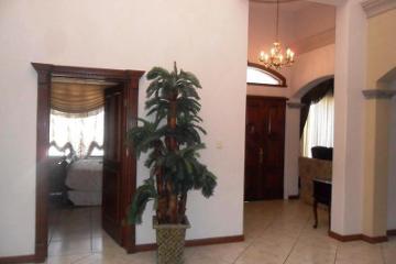 Foto de casa en renta en salamanca 18, puerta grande, hermosillo, sonora, 2862533 No. 01