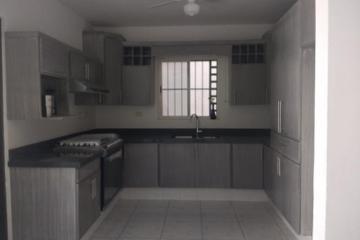 Foto de casa en renta en salamanca 5962, cumbres santa clara 2 sector, monterrey, nuevo león, 0 No. 01