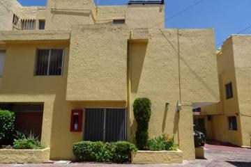 Foto principal de casa en renta en salaverry, lindavista norte 2927585.