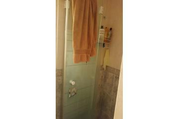 Foto de casa en renta en  , lindavista sur, gustavo a. madero, distrito federal, 2980850 No. 01