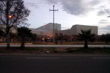 Foto de local en renta en salida a méxico , pilar blanco infonavit, aguascalientes, aguascalientes, 0 No. 01