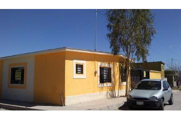 Foto de casa en venta en salomon gaytan 86 , 15 de enero, chihuahua, chihuahua, 0 No. 01
