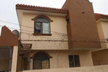 Foto de casa en venta en salomon gutierez 303, el parque, ciudad madero, tamaulipas, 1838430 no 01