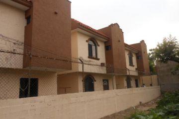 Foto de casa en venta en salomon gutierrez 303, el parque, ciudad madero, tamaulipas, 1838470 no 01