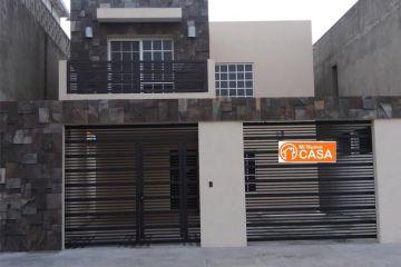 Foto de casa en venta en salomon gutierrez 405, el parque, ciudad madero, tamaulipas, 1670108 no 01