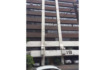 Foto de oficina en renta en saltillo 19 , condesa, cuauhtémoc, distrito federal, 2772014 No. 01