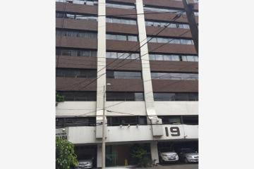 Foto de oficina en renta en  19, condesa, cuauhtémoc, distrito federal, 2797199 No. 01