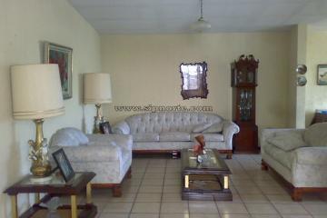 Foto de casa en venta en  , saltillo zona centro, saltillo, coahuila de zaragoza, 1072941 No. 01