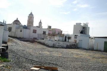 Foto de terreno comercial en venta en  , saltillo zona centro, saltillo, coahuila de zaragoza, 1078491 No. 01