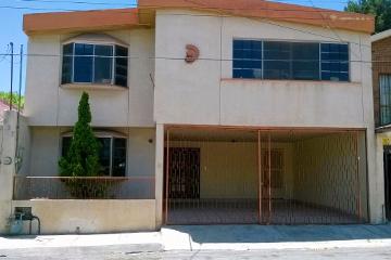 Foto de casa en venta en  , saltillo zona centro, saltillo, coahuila de zaragoza, 1645496 No. 01