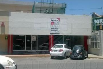 Foto principal de local en renta en saltillo zona centro 1829635.