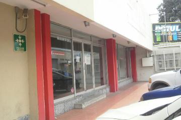Foto de local en renta en  , saltillo zona centro, saltillo, coahuila de zaragoza, 1862168 No. 01
