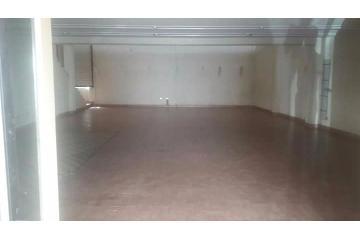 Foto de local en venta en  , saltillo zona centro, saltillo, coahuila de zaragoza, 2078700 No. 01