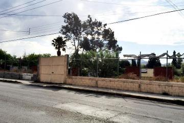 Foto de terreno comercial en venta en  , saltillo zona centro, saltillo, coahuila de zaragoza, 2255171 No. 01