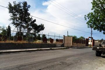 Foto de terreno comercial en venta en  , saltillo zona centro, saltillo, coahuila de zaragoza, 2255171 No. 02
