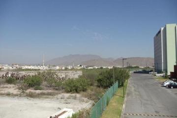 Foto de terreno comercial en venta en  , saltillo zona centro, saltillo, coahuila de zaragoza, 2294963 No. 01