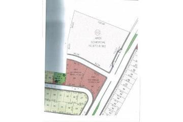 Foto de terreno comercial en venta en  , saltillo zona centro, saltillo, coahuila de zaragoza, 2304127 No. 01