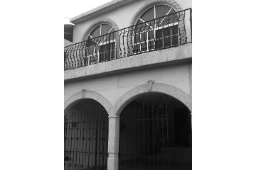Foto de casa en venta en  , saltillo zona centro, saltillo, coahuila de zaragoza, 2322165 No. 01
