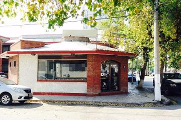 Foto de local en renta en  , saltillo zona centro, saltillo, coahuila de zaragoza, 2511952 No. 01