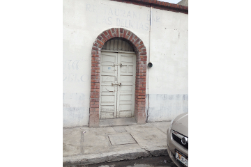 Foto de terreno habitacional en venta en  , saltillo zona centro, saltillo, coahuila de zaragoza, 2594266 No. 01