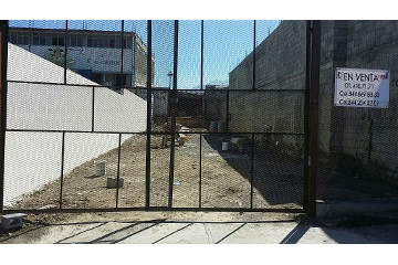 Foto de terreno habitacional en venta en  , saltillo zona centro, saltillo, coahuila de zaragoza, 2595820 No. 01