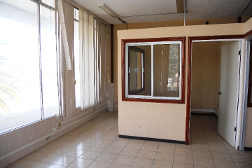 Foto de edificio en renta en  , saltillo zona centro, saltillo, coahuila de zaragoza, 2604389 No. 01
