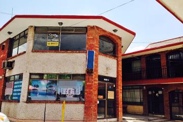 Foto de local en renta en  , saltillo zona centro, saltillo, coahuila de zaragoza, 2621214 No. 01