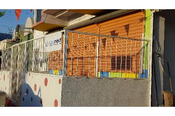Foto de local en renta en  , saltillo zona centro, saltillo, coahuila de zaragoza, 2624705 No. 01
