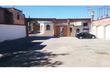 Foto de local en renta en  , saltillo zona centro, saltillo, coahuila de zaragoza, 2628079 No. 01
