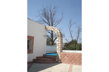 Foto de rancho en venta en  , saltillo zona centro, saltillo, coahuila de zaragoza, 2642294 No. 01