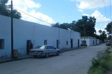 Foto de terreno habitacional en venta en  , saltillo zona centro, saltillo, coahuila de zaragoza, 2693295 No. 01
