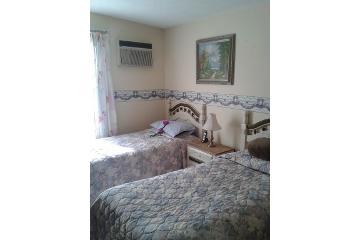 Foto de casa en venta en  , saltillo zona centro, saltillo, coahuila de zaragoza, 2723407 No. 01