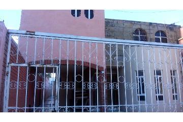 Foto de casa en venta en  , saltillo zona centro, saltillo, coahuila de zaragoza, 2894569 No. 01