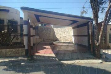 Foto principal de casa en venta en saltillo zona centro 3054134.
