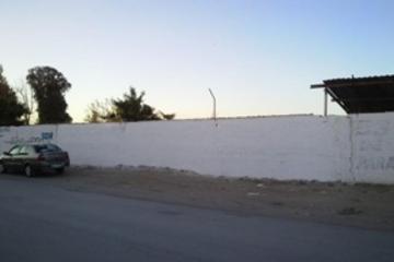 Foto de terreno comercial en venta en  , saltillo zona centro, saltillo, coahuila de zaragoza, 370993 No. 01