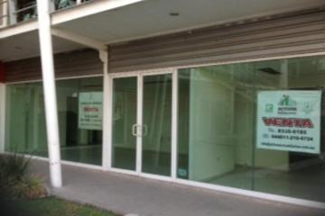 Foto de local en venta en  , saltillo zona centro, saltillo, coahuila de zaragoza, 400804 No. 01