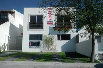 Foto de casa en venta en salto de tzararacua ., real de juriquilla, querétaro, querétaro, 2679313 No. 01