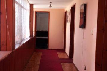Foto principal de casa en renta en salvador alvarado (cda), escandón i sección 2580650.