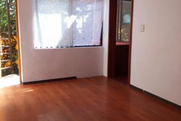 Foto de casa en renta en salvador alvarado (cda) , escandón i sección, miguel hidalgo, distrito federal, 2580650 No. 01