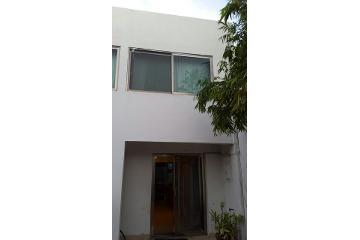Foto principal de casa en venta en salvador diaz miron, san manuel 2468708.