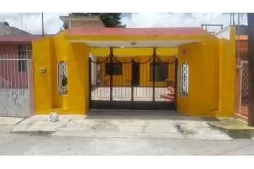 Foto de casa en venta en salvador diaz mirón 71 , amado nervo, tepic, nayarit, 0 No. 01