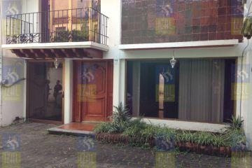 Foto principal de casa en renta en salvador diaz mirón 878231.